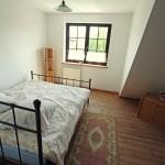 Pokoje w domku - Gąski